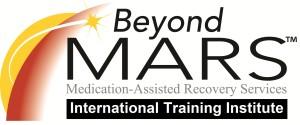 BMI logo 2015